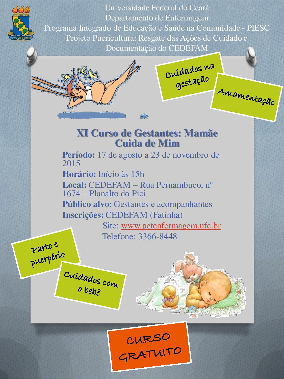 Cartaz Curso de Gestantes 1-page-001
